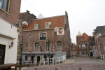 Museum and Cafe De Boom