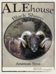 ALEBlack-Sheep-smALE