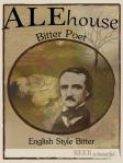 ALEhouseBitter-Poet-sm