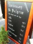 pelgrim2
