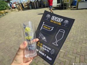 glas-flyer-oersoep-festival-2015-648x486