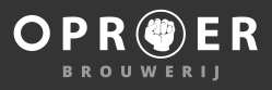 logo-oproer-brouwerij-light-on-dark-250px